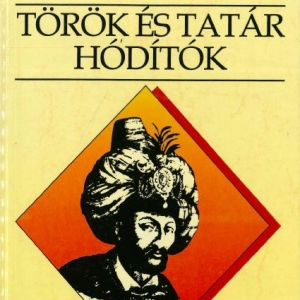 Tatar.jpg