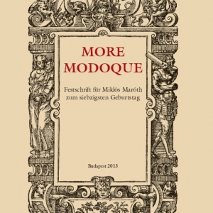 more-modoque.jpg