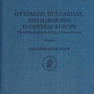 ottomans-hungarians-habsburgs.JPG