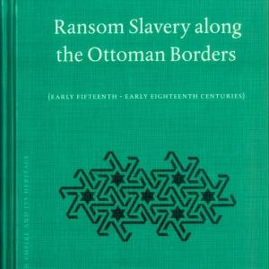 ransom-slavery.jpeg