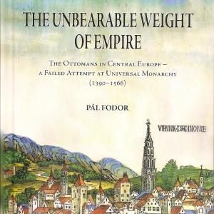 unbearable-weight.jpg